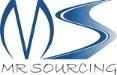 Mr Sourcing Co.,Ltd