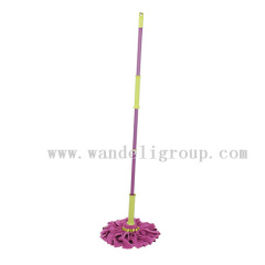 microfiber magic mop