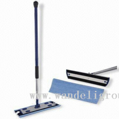 P&G swiffer sweeper