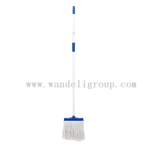 dust-mops