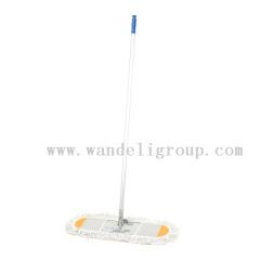soft dust mops