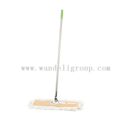 microfibre flat mop