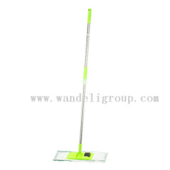 cotton yarn dust mops