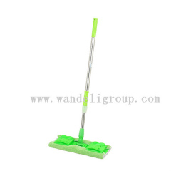 household dust mop