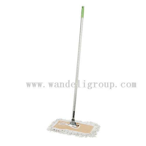 super cotton dust mops