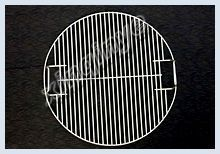 Barbecue Wire Meshes