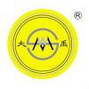 Anping Yuanxi Metal  Products Co.,Ltd.