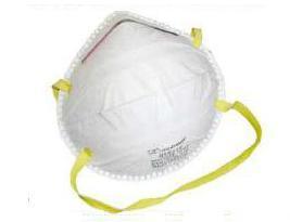 n95 Respirators