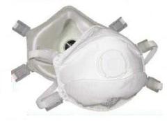 FFP3 Mask
