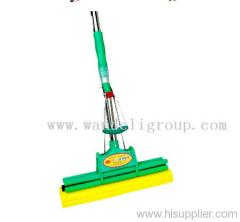 roller mops