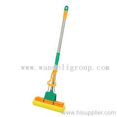 steel fork pva mop