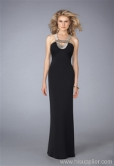 2009 Evening Gowns