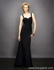 best-evening dresses