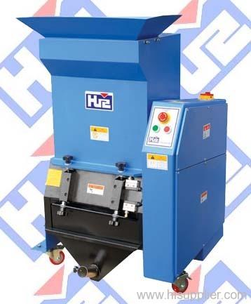 HGM200 Medium speed granulator