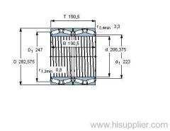 331486 G bearing