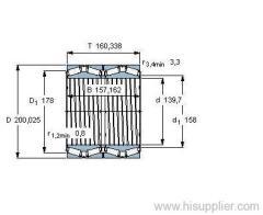 331138 AG bearing