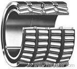 LM272249DGA/210/210D bearing
