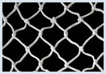 construction wire netting
