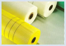 Plastic Insect Screens