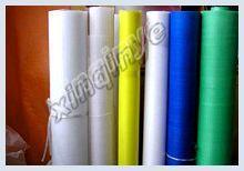 Fiberglass Gridding Cloth