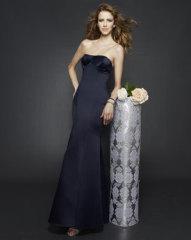 prom dress short