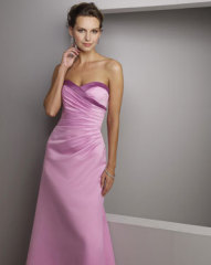 green prom dresses outlet