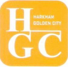 Jiaxing Harkham Golden City Garment Co., Ltd
