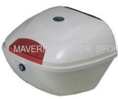 Motorcycle Tail Boxes