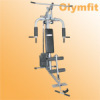 Body Building fitness equipment