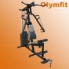 body exercise machine gym