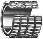 EE634356DGW/510/510D bearing