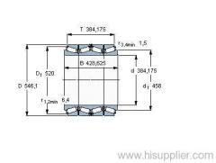 BT4B331809/HA1 bearing