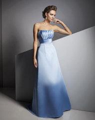discount prom dress