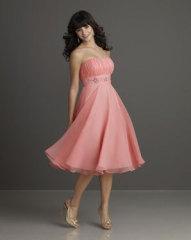 design prom dress