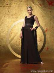 ladies_evening dress