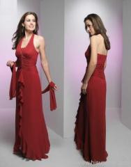 beaded evening_gown