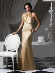 prom dresses 2010 design