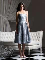 hot prom dresses