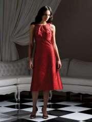 lee prom dress