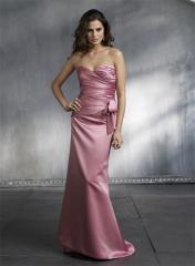 poofy prom dresses
