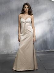 prom dress designer