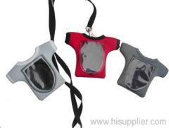 MP3 Bag