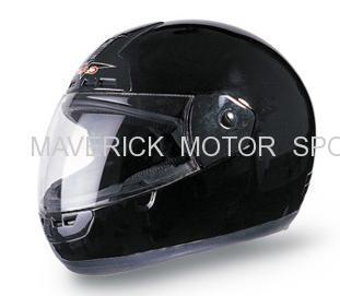 ABS Motorcycle Helmet