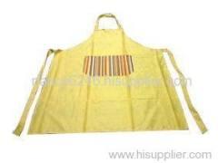 promotion apron