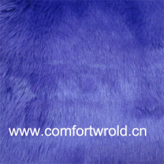 Fake Fur For Toy