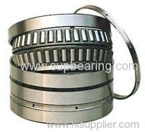 BT4B 332658/HA4 bearing