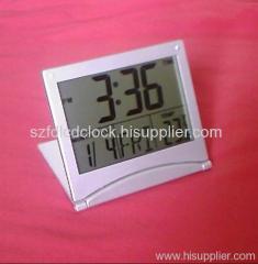 gift clocks