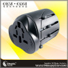 universal travel adapter-travel adaptor