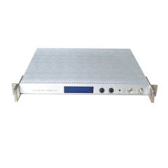 1310nm Optical Transmitter