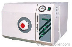 Autoclave Sterilizer Machine